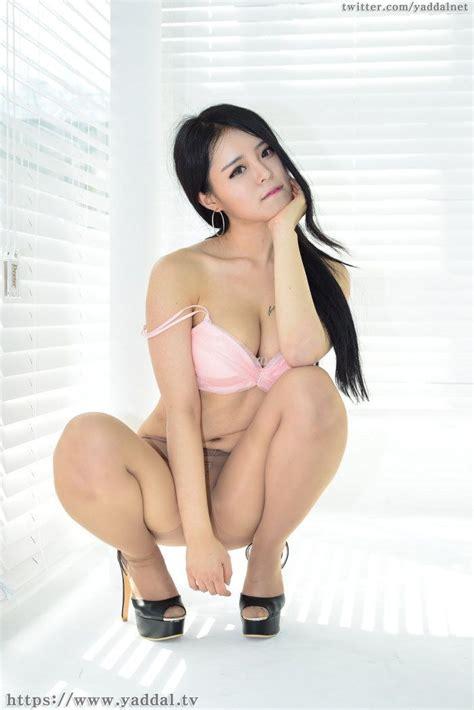 출사 모델 Bj수여닝 스튜디오 촬영회 03 은꼴릿사진 야떡야딸