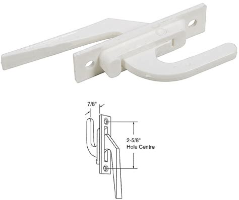 casement window plastic locking handle casement awning window locking handles