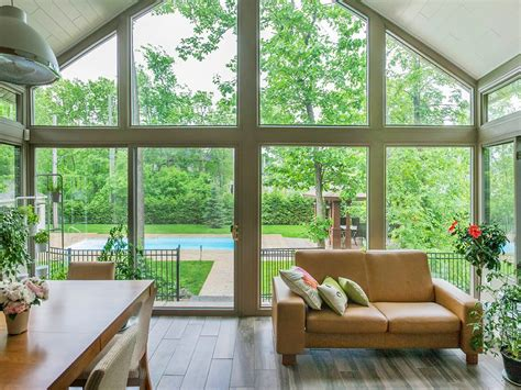 Champion Sunrooms Reviews. Champion Windows Sun Rooms Home Exteriors Fort Worth . Bbb Business Fiamma Roof Vent Turbo Fan Tesla Solar Panels Uk Blue Metal Images How To Repair A Asphalt Shingle Falling Car Fabric Materials Gazebo Canadian Tire Plastic Tiles Wickes