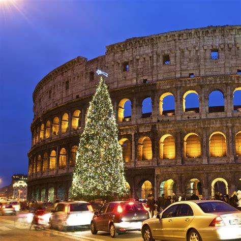 weihnachten in italien weihnachten in italien bravo
