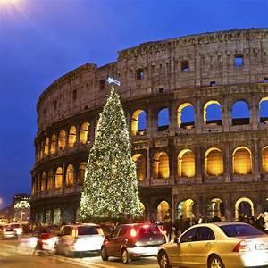 Weihnachten In Italien : weihnachten in italien bravo ~ Udekor.club Haus und Dekorationen