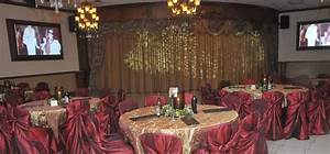 Classic vegas wedding reception package viva las vegas for Las vegas wedding reception packages