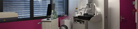 Cabinet Radiologie Cormontreuil by Cabinet Radiologie Montpellier