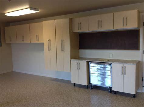Ikea Garage Storage Cabinets