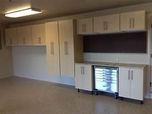 IKEA Garage Storage Cabinets Iimajackrussell Garages