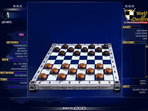 of checkers game giveaway of the day checkers