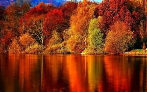 Beautiful Autumn Wallpapers