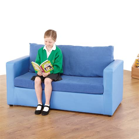 kid sized furniture buy child sized home sofa and chair tts 11936