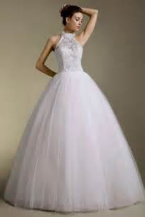 Most Beautiful Wedding Dress in the World
