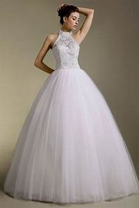 Most beautiful dress in the world wwwpixsharkcom for The most beautiful wedding dresses in the world