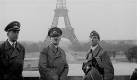 Adolf Resumen Vida by 161 129 A 241 Os De La Torre M 225 S Famosa Mundo Radiohouse