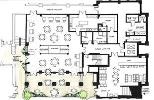 Plans To Build A Kitchen Island Designing Kitchen Layout Best Tools To Design A Program Architecture Ideas Plan