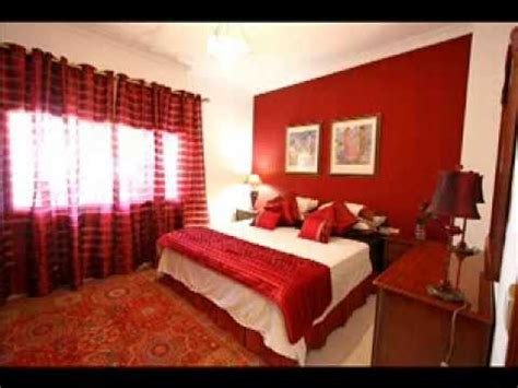 decor de chambre a coucher conceptions de chambre à coucher