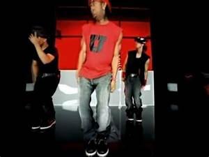 B2K feat. P. Diddy - Bump Bump Bump - YouTube