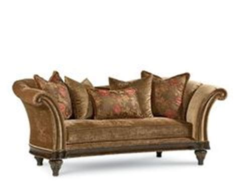schnadig sofa and loveseat wyeth sofa sectional by schnadig home decor