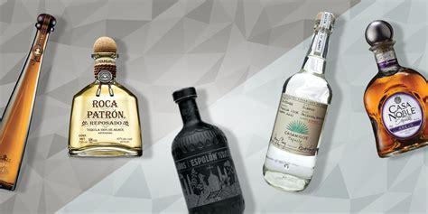 best tequilas to drink askmen