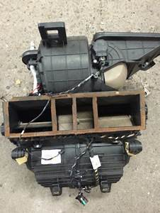 Peugeot 407 Heater Box 2005 For Sale In Athy  Kildare From Marceli26