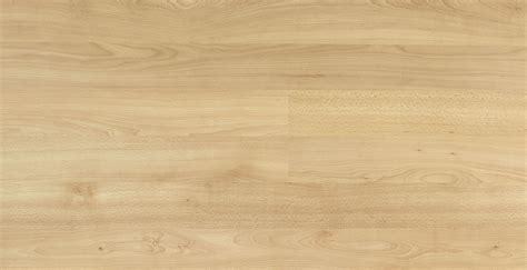 light wood floor background wood tiles texture wooden