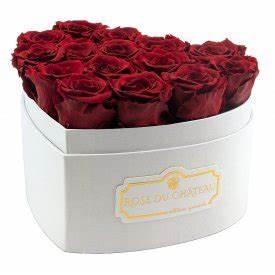 Ewige Rosen Box : rose du ch teau blumenboxen und ewige rosen online blumenladen rose du ch teau ~ Eleganceandgraceweddings.com Haus und Dekorationen