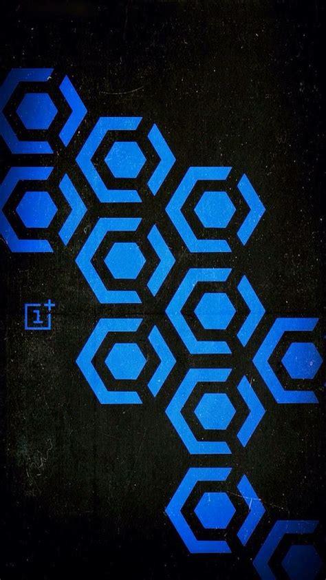 gambar wallpaper buat hp android animasi keren unik full