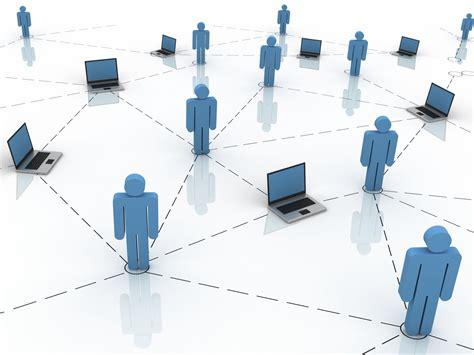 website planning software social networking faux paus renrutkram
