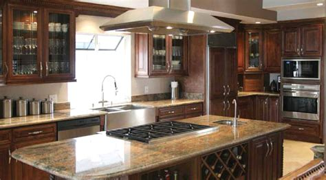 how to choose kitchen cabinets choosing kitchen cabinet colors home design ideas