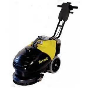 tornado 174 14 inch cordless automatic floor scrubber