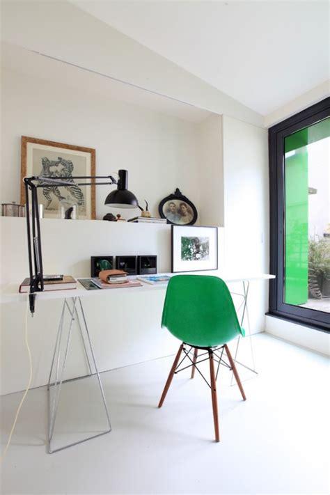chic scandinavian home office designs interior god