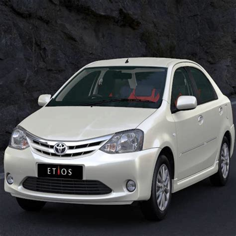 Top 10 Fuel Efficient Cars by India S Top Most Fuel Efficient Cars Slide 10 Ifairer