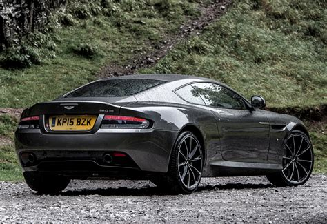 Aston Martin Db9 Price by 2015 Aston Martin Db9 Gt Specifications Photo Price