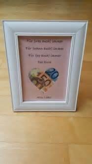 hochzeitsgeschenke ideen originell geldgeschenk zur hochzeit geschenke geldgeschenke hochzeit kleine geschenke und