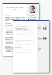 My Resume Is Two Pages by Cv Template Auckland Gosumo Cv Template