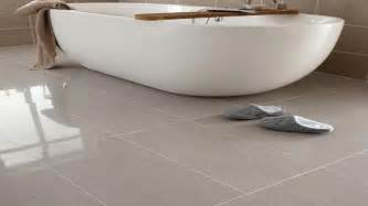 porcelain bathroom floor tiles decor ideasdecor ideas