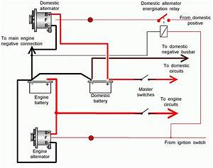 Collection Of Delco Electric Motor Wiring Diagram Download