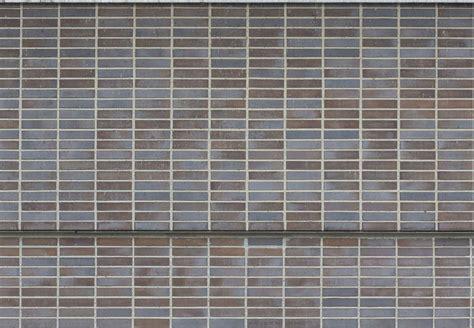 bricksmallstacked  background texture brick