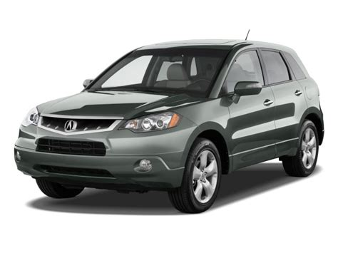 automotive service manuals 2010 acura rdx regenerative braking 2009 acura rdx review ratings specs prices and photos the car connection