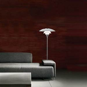 Contemporary floor lamps suggestions to create a stylized for Modern floor lamp philippines
