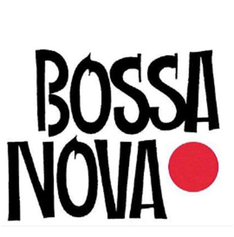 10 Bossa Nova Artists For You To Listen To   Brazilian Gringo