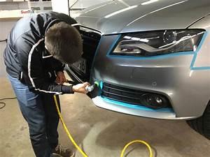 Auto Keramik Versiegelung : perfekte autoaufbereitung kaufbeuren auto ceramic ~ Jslefanu.com Haus und Dekorationen
