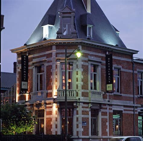 cuisine chinoise mauricienne le mess restaurant français etterbeek 1040