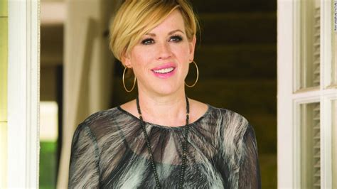 molly ringwald the stand pretty in pink where are they now