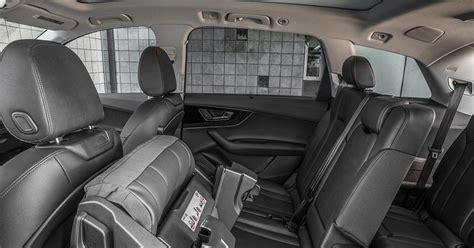 Audi Q7  Bing Images