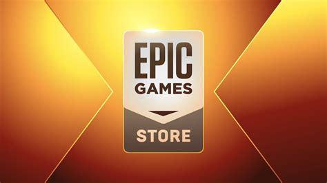 Epic Games Store, continuano gli omaggi: oggi un nuovo ...