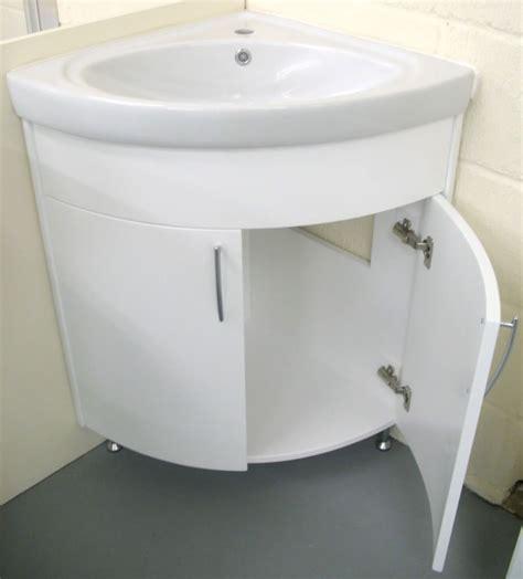 Small Corner Bathroom Sink Vanity by Bathroom Affordable Corner Bathroom Sink Countertop With