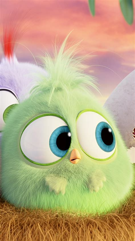 angry birds wallpapers high quality