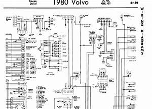 we need a wiring diagram for the fuel control system With circuit diagram for motor control sensor by jim lepkowski