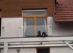 Glas Französischer Balkon : bvh rekawinkel franz sischer balkon alp glas ~ Sanjose-hotels-ca.com Haus und Dekorationen