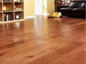 engineered flooring floating engineered wood floors engineered ask home design