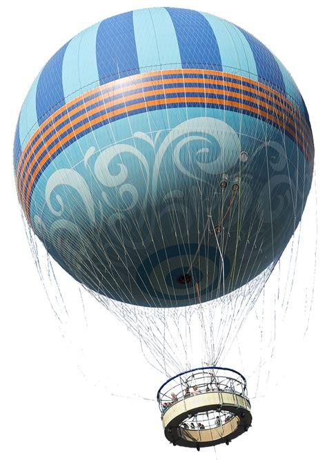 characters  flight experience disney springs