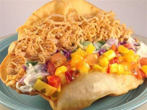 iowa state fair food